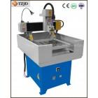 Mould CNC Router