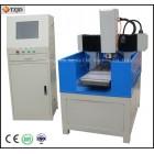 Milling CNC Machine