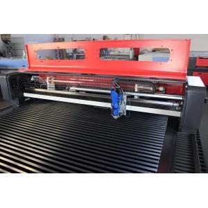 http://www.tzjdcnc.com/85-472-thickbox/metal-and-nonmetal-laser-cutting-machine.jpg