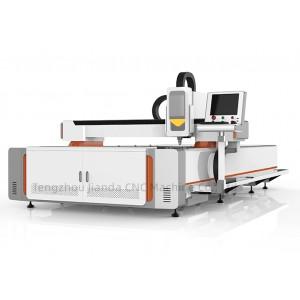 http://www.tzjdcnc.com/86-478-thickbox/yag-laser-cutting-machine.jpg
