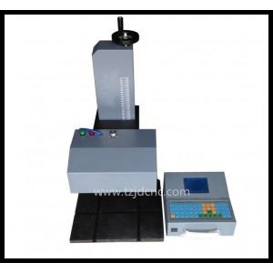 http://www.tzjdcnc.com/88-597-thickbox/nameplate-dot-peen-marking-0815.jpg