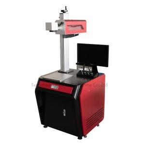 http://www.tzjdcnc.com/89-612-thickbox/metal-plastic-fiber-laser-marking-machine.jpg