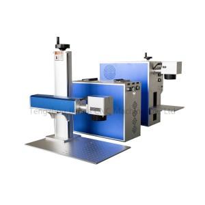 http://www.tzjdcnc.com/91-625-thickbox/portable-fiber-laser-marker.jpg