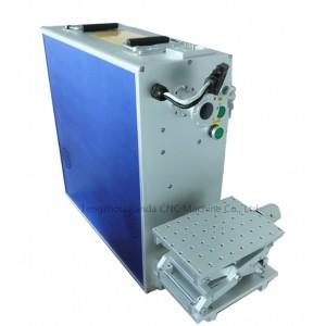 http://www.tzjdcnc.com/92-632-thickbox/handy-portable-fiber-laser-marking-machinery.jpg