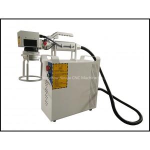 http://www.tzjdcnc.com/93-639-thickbox/handheld-portable-fiber-laser-marking-machine.jpg