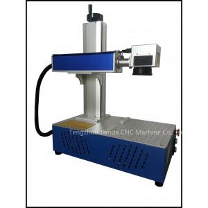 http://www.tzjdcnc.com/94-645-thickbox/tabletop-fiber-laser-marking-machine.jpg