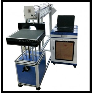 http://www.tzjdcnc.com/96-659-thickbox/large-format-fiber-laser-marking-machine.jpg