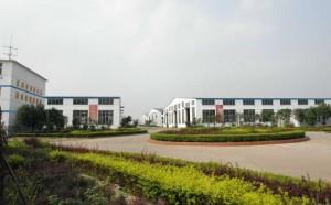 Tengzhou Jianda CNC Machine Co., Ltd